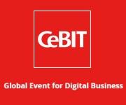 Ricercatori e imprese ICT regionali al CeBIT