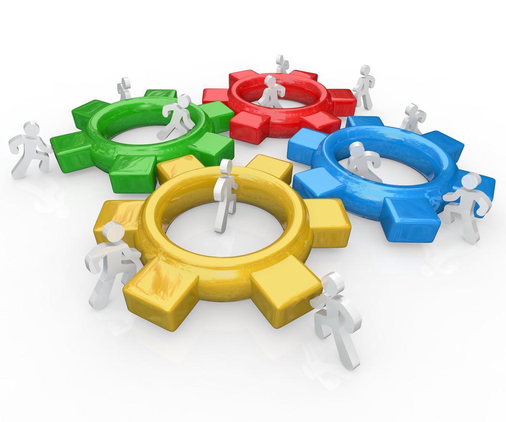 14 OTTOBRE: Vademecum pratico sull'Azione 1.2.a.2 del POR FESR 2014-2020