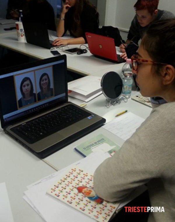 Analisi scientifica delle espressioni non verbali: al via il corso a Trieste