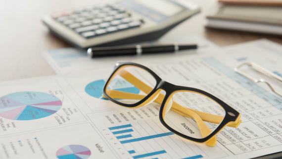Credito d'imposta per investimenti in R&D – Le novità per l'anno 2017