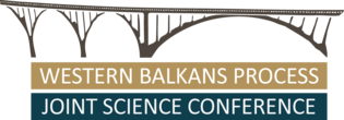 4th Joint Science Conference of the Western Balkans Process / Berlin Process