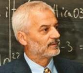 Rinaldo Rui è il nuovo Direttore della Sezione di Trieste dell'INFN