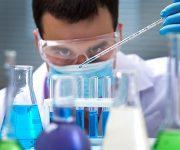 Cofinanziamenti per l'assunzione di dottorati di ricerca nelle imprese: al via PhD ITalents