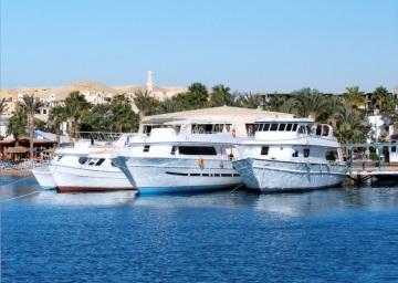 Nasce Bluewago: una nuova sfida per Barcheyacht