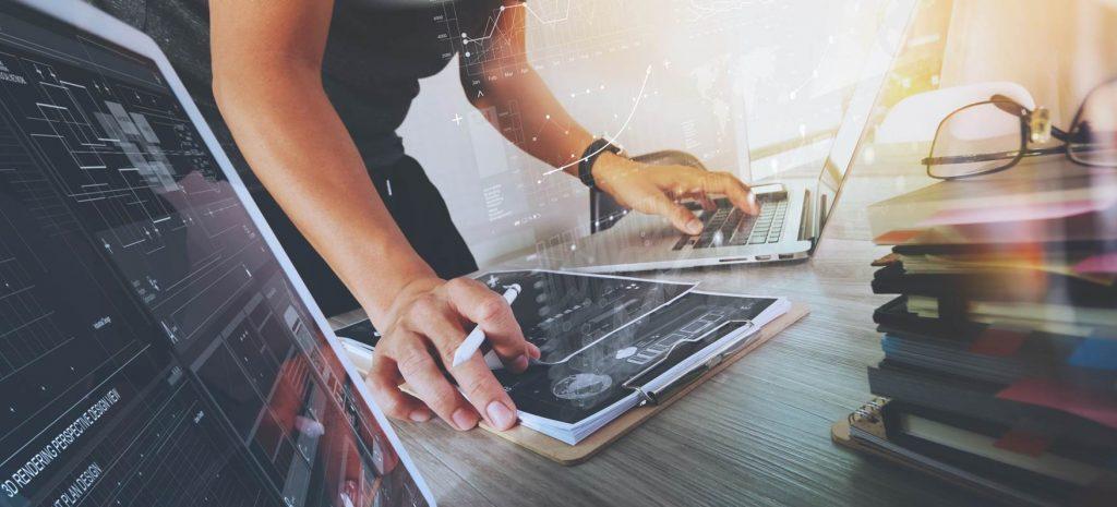 Smart Working: opportunità e benefici del lavoro agile per lavoratori e imprese