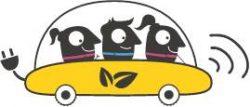 Trieste verso una nuova mobilità: le PA e le grandi imprese si raccontano