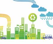 ELENA FVG: incontro per gli operatori di mercato quali ESCO ed intermediari finanziari attivi nell'ambito dell'efficienza energetica