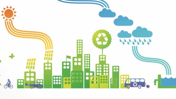 ELENA FVG: incontri destinati a enti pubblici regionali interessati a progetti di investimento nell'ambito dell'efficienza energetica