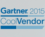 "ESTECO nominata ""Cool Vendor"" da Gartner"