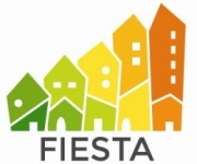 "FIESTA: attivati sportelli ""energetici"" per le famiglie"