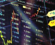 Immagine: Quali canali di finanziamento per le PMI?