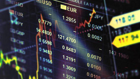 Quali canali di finanziamento per le PMI?