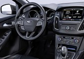 ford-focus-restyling-2014_05_content landscape