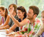 Corsi cofinanziati: dal marketing alla progettazione, dall'ICT alle lingue straniere