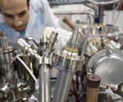 FVG: ricerca e tecnologia all'avanguardia grazie a progetti innovativi e nuove infrastrutture