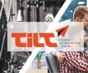 Immagine: TILT- Impresa, economia digitale e startup
