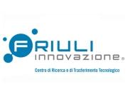 friuliinnovazione