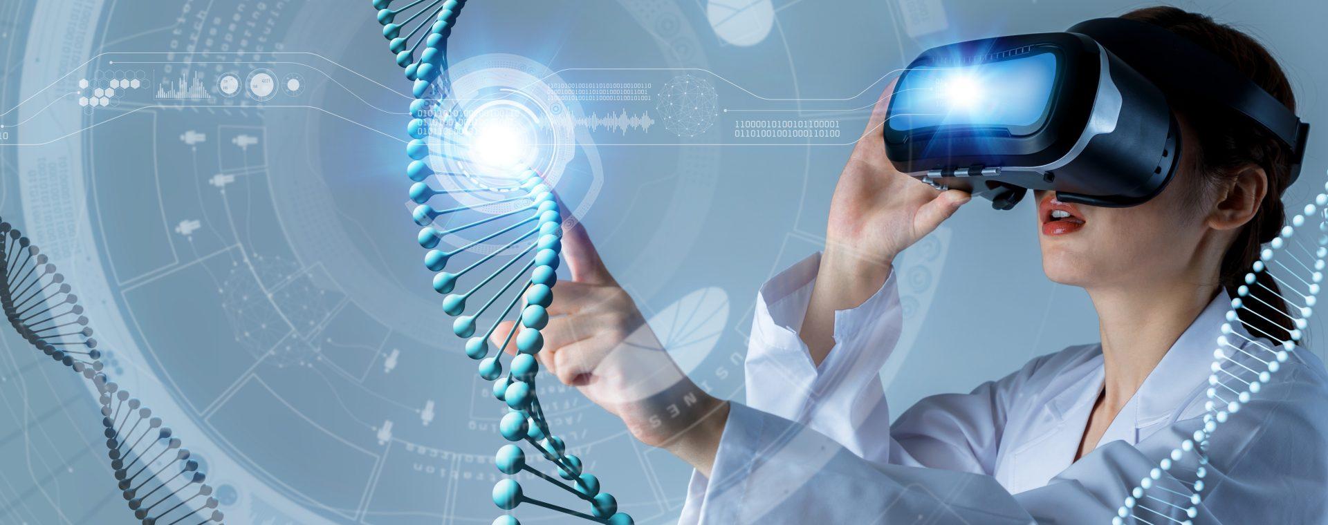Open Day ITS Volta: un'opportunità per conoscere l'offerta formativa e gli sblocchi occupazionali nel mondo biomedicale