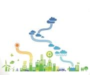 Green Economy per una bassa emissione di carbonio