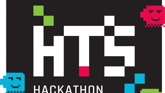 Il 19 e 20 marzo a Trieste il primo Hackathon