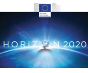 Natural hazards in Horizon 2020