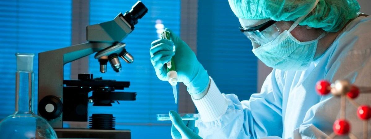 Università di Trieste e ICGEB lanciano il dottorato in Biomedicina Molecolare