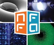 Con NFFA-Europe le nanotecnologie accelerano verso le applicazioni