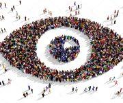 Persone ipovedenti: opportunità per imprese che progettano tecnologie a supporto