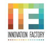 Immagine: Al via IFCHALLENGE ICT: il nuovo bando per la creazione e lo sviluppo di startup innovative
