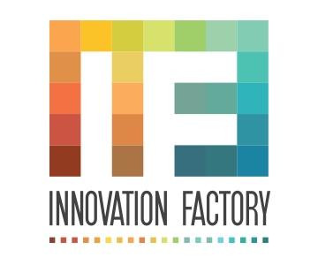 Al via IFCHALLENGE ICT: il nuovo bando per la creazione e lo sviluppo di startup innovative
