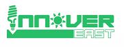 Innovation4Energy Efficiency e politiche per l'innovazione nei settori dell'efficienza energetica e delle energie rinnovabili