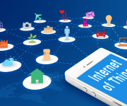 Internet of Things: le opportunità di business per le aziende