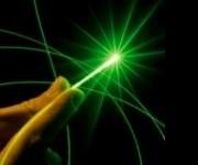Laser a elettroni liberi: l'ultima frontiera
