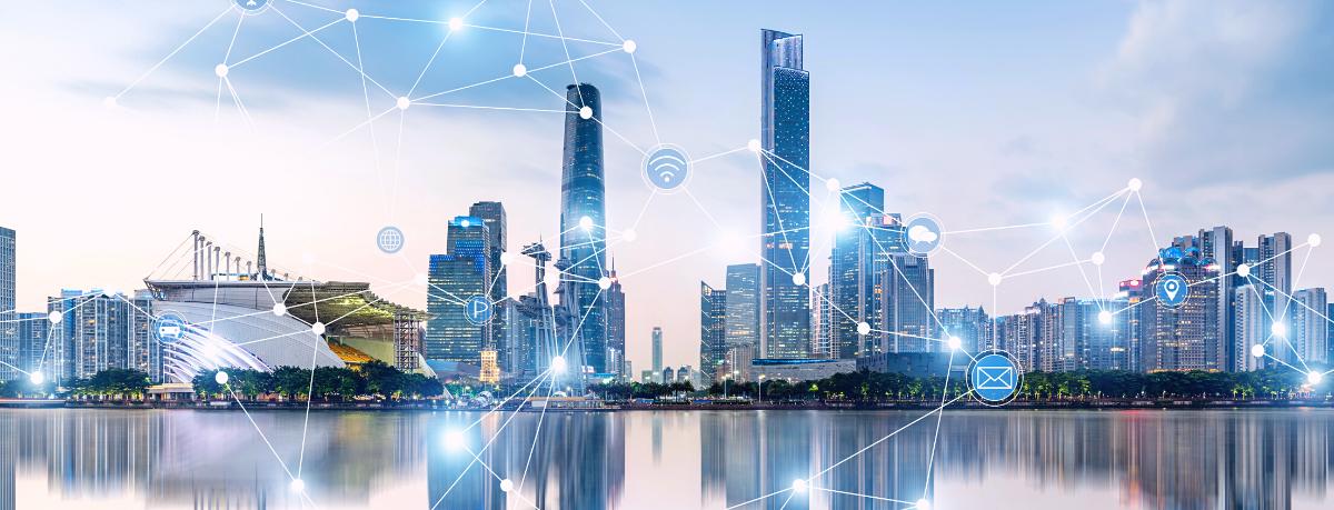 I dati di valore nelle costruzioni del 2040