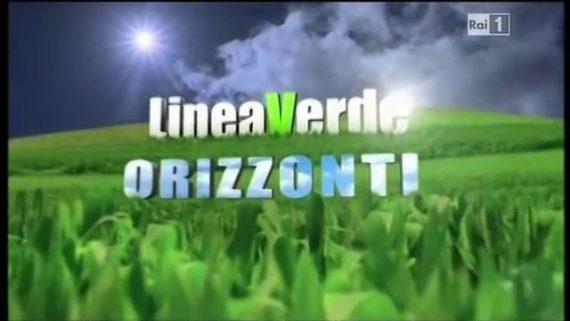 Linea Verde: AREA e Sincrotrone fra i protagonisti della puntata in onda sabato 14 novembre