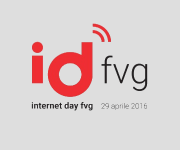 IDFVG in AREA: dal Crowdfunding all'internet of Things