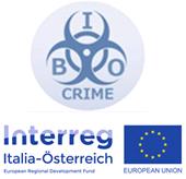 Bio-crime