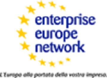 Energy Days – Graz: B2B su Biomasse e Energy Efficient Construction