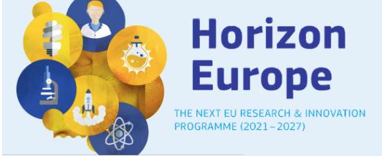 Nuove opportunità per la ricerca e lo sviluppo FVG: da Horizon 2020 a Horizon Europe e il Programma AAL (Active and Assisted Living)