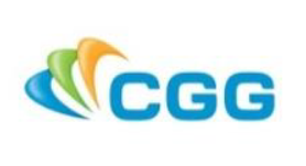 Job Opportunities at CGG – a technology company with a passion for innovation