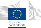 HORIZON 2020: La nuova programmazione 2016-2017. Strumenti e proposte per migliorare la performance regionale