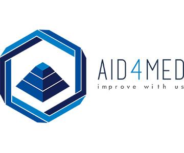 Aid4Med S.r.l.