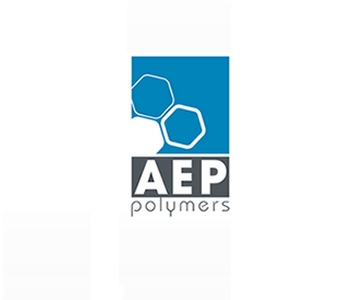 AEP Polymers S.r.l.