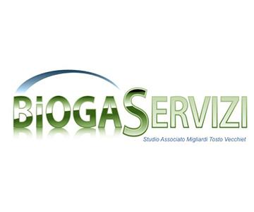 Biogaservizi S.r.l.
