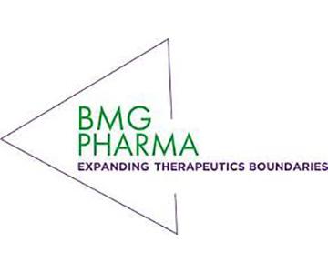 BMG Pharma S.p.A.