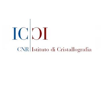 CNR - IC Istituto di Cristallografia