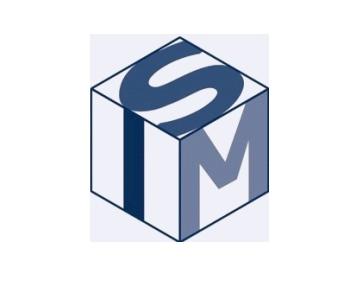 CNR - ISM Istituto di Struttura della Materia