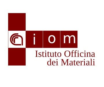 CNR - IOM Istituto Officina dei Materiali