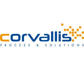Corvallis S.p.A.