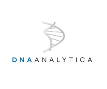 DNA Analytica S.r.l.